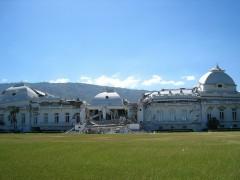Haiti_Le_Palais_National