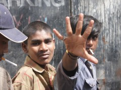 unemployed youth in pakistan