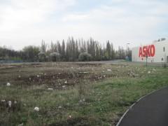 Bratislava 2012