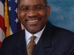 Congressman Meeks