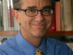 Professor Jeffrey Frankel