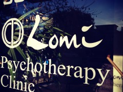 The Lomi Psychotherapy Clinic
