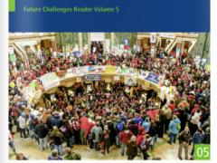 Future Challenges Reader Volume 5