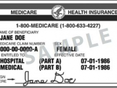 healthcare fraud in the us, medicare, medicaid, affordable care act, obamacare, fraud, cybercrime, cyberfraud, CMS, HIPAA,